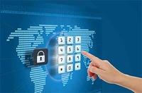 国家命脉产业涉密数据 需制度技术双险