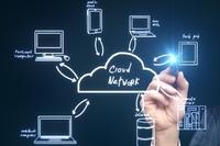 云缺失的环节:监控和管理