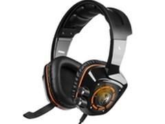 拳师7号解密硕美科G910智能双模耳机