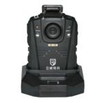 稳固耐用 立威奇兵DSJV2记录仪促1280元