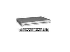 思科CTS-SX80-K9高清视频会议终端52000
