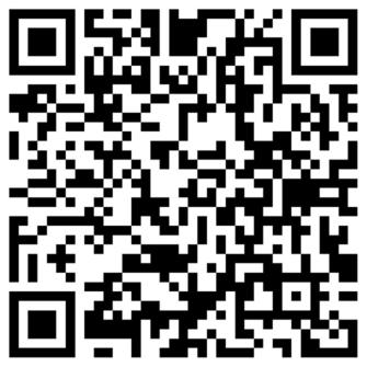 4.21京东众筹  雷神K7机械键盘金属狂潮