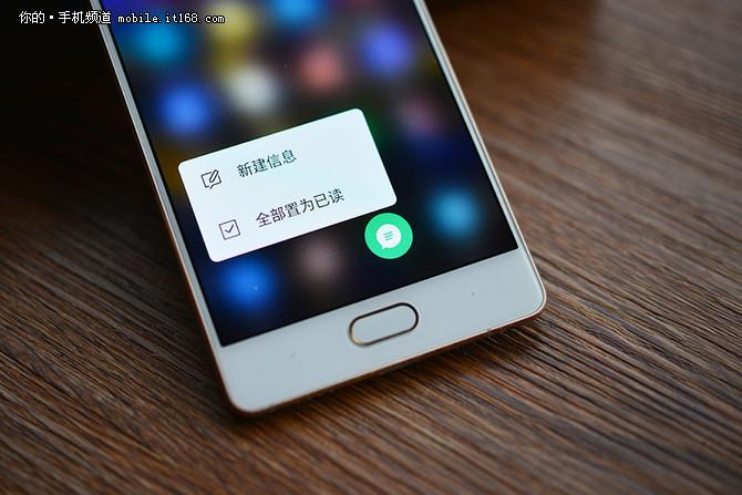 运营商逐步开放 支持VoLTE手机全盘点