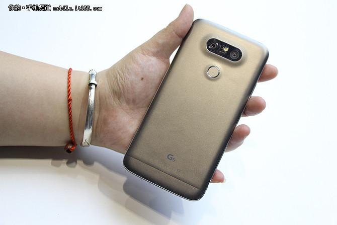 X个品牌共X款 3-4月新发布手机盘点