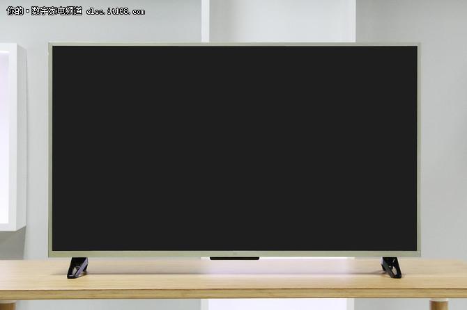 1799元值不值?小米电视3S 43英寸评测