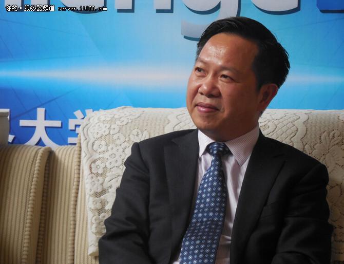ASC16落幕:华科夺冠 浙江大学再破纪录