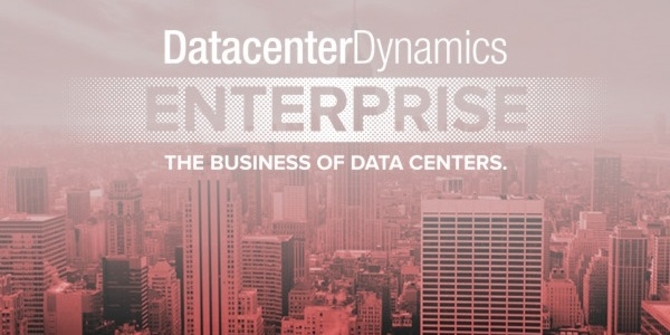 DCD纽约站:覆盖数据中心全生态系统