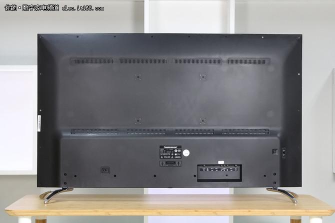 观影神器 长虹曲面HDR电视55E9600评测