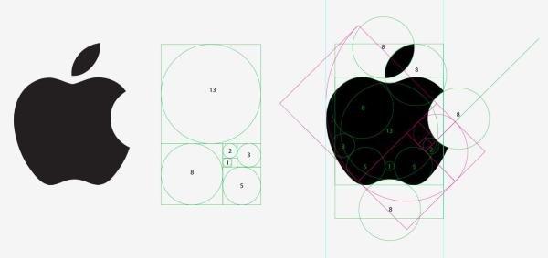 苹果Logo咬一口致敬图灵?只为不像樱桃