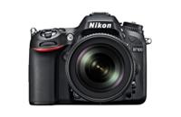 超高性介比 适合初学者购买的相机top10