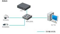 ��������DS-7808N-K1����Ӳ��¼����