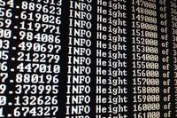 IBM把数据区块链框架搬上云端