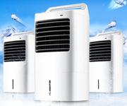 胜似空调 美的加水制冷空调扇开团329元
