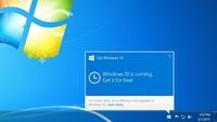 Windows 7用户注意KB3035583更新又来了