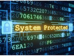 网络可视化:扭转安全领域的不对等挑战