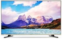 千元智能电视 48英寸康佳电视仅售1799