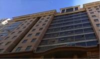 甘肃卫生厅选飞鱼星:办公大楼无线覆盖