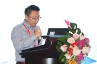 优铭聚势 OpenStack中国发展峰会召开