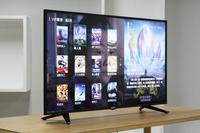海量内容任你挑选 PPTV-40C2电视评测