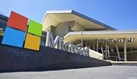 微软收购一家物联网公司 你猜他想干嘛
