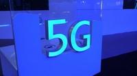 5G将改变我们的生活:物物联网机机对话