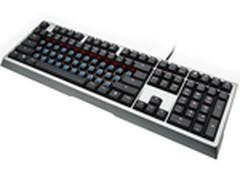 CHERRY MX-BOARD 6.0键盘青轴版上市