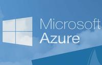 微软Azure凭啥跻身全球云服务前三甲?