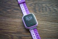 你有一款小天才电话手表还未领走!