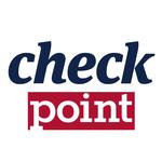 Check Point在中国开设支持中心