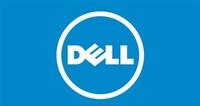 戴尔发布新版SharePlex:助力平台应用
