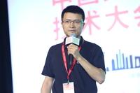何春涛:BI与数据分析领域的剧变