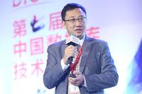 2015中国数据库市场Oracle占有率达56%
