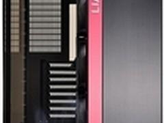 联力发PC-09机箱新品 采用左右分隔布局