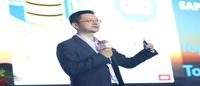刘伟:SAP技术新一轮革新