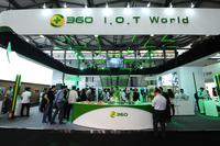 CES ASIA 360公司硬件端战略首度全揭秘