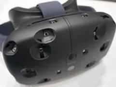 新玩具 宏碁Starbreeze联手开发VR头盔