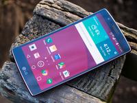 小米曲面屏手机曝光 LG屏+骁龙823