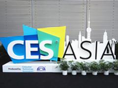 音质不妥协 NuForce新智在CES Asia亮相