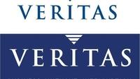 Veritas发布数据冰山报告揭露数据真相