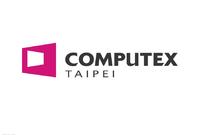 台北电脑展五月开幕 更多精彩新看点