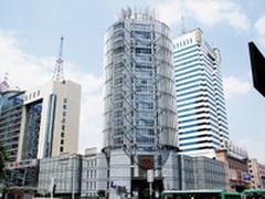 柯尼卡美能达与中国银行云南分行合作