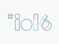 Google I/O 开发者大会新品全观察