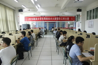 新华三创新办学模式 为福建建人才智库