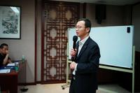 华博风控发布企业风险管控免费SaaS平台