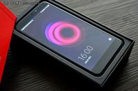 性价比神机再降 360手机N4仅售948元
