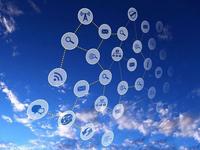 物联网专利之争:芯片和网络厂商在领跑