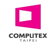 COMPUTEX整合全球科技掀起工业超强旋风