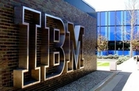 IBMFlashSystem实现智能数据备份与恢复