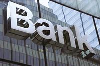 金融个性化 直销银行高效获客背后秘密