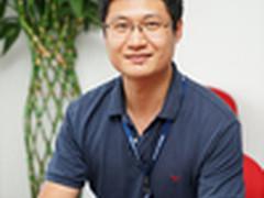东软杜强:危机公关阻碍网络安全发展